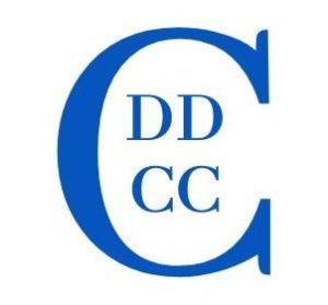 cddcc